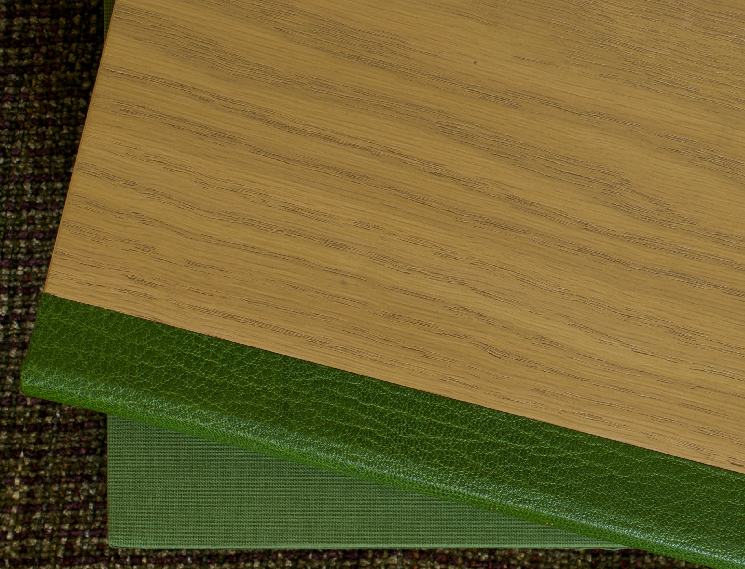 leaves of grass Leaves of grass, calcutta, india 852 likes this is the fb page for my drawing,sketches   hope u like it.